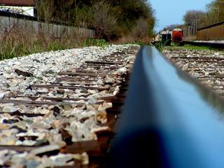 Photo On Rails